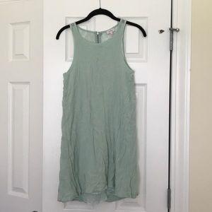 NWOT Pixley Dress